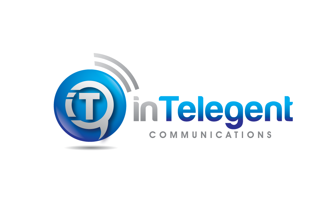 inTelegent Communications inc.